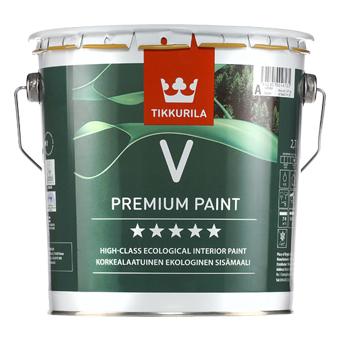 超級生態內牆漆<br/>2.7升 | HK$1,140