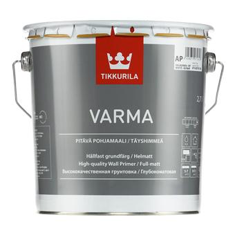 威瑪超級環保底漆<br/>2.7升 | HK$860
