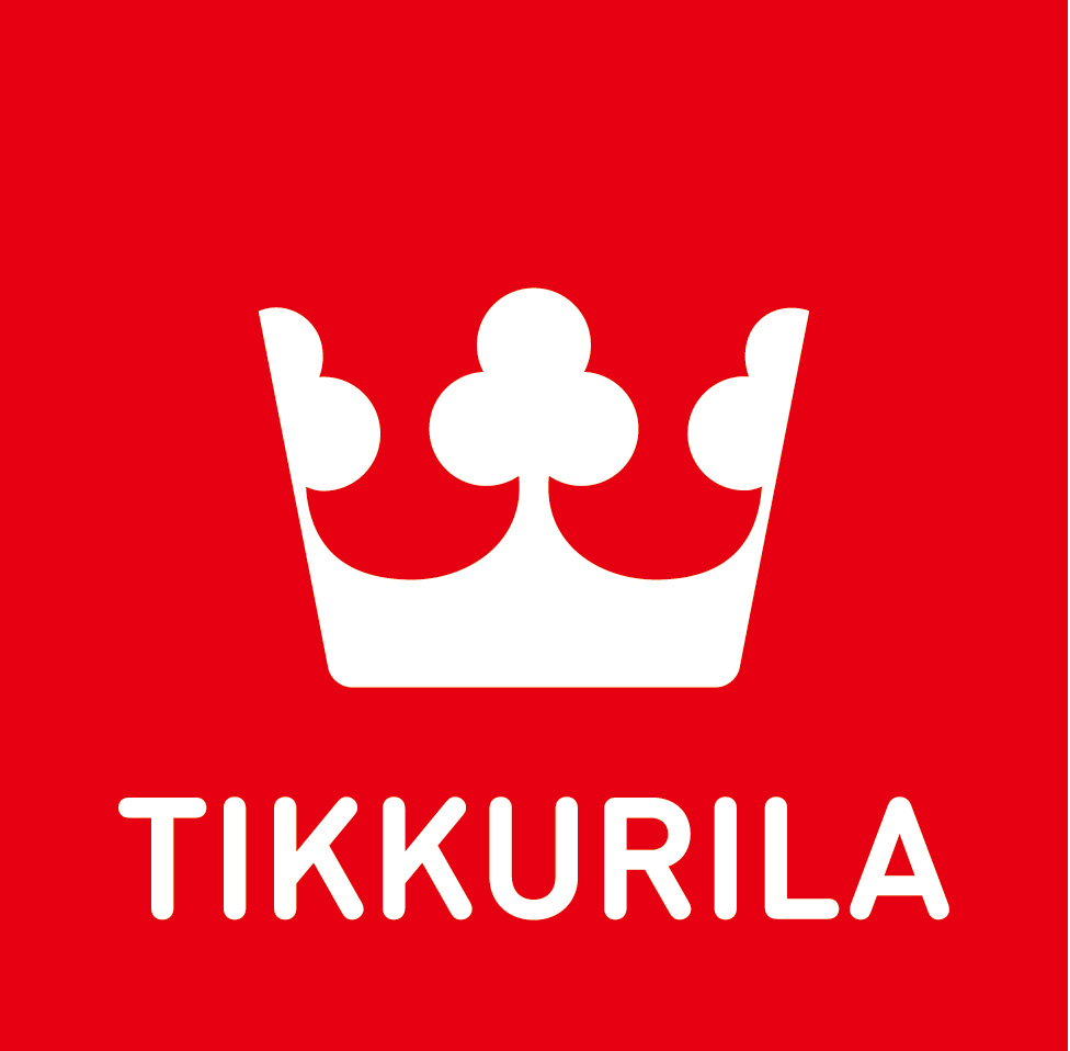 Hong Kong | Sole Distributor – Tikkurila paints
